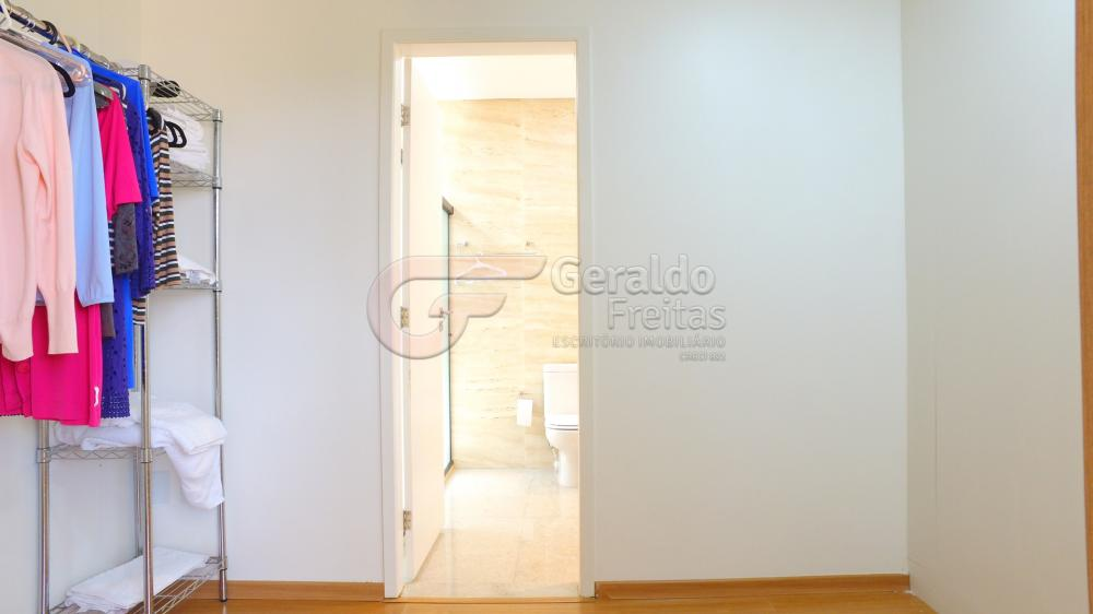 Comprar Casas / Condominio em Marechal Deodoro apenas R$ 2.800.000,00 - Foto 16