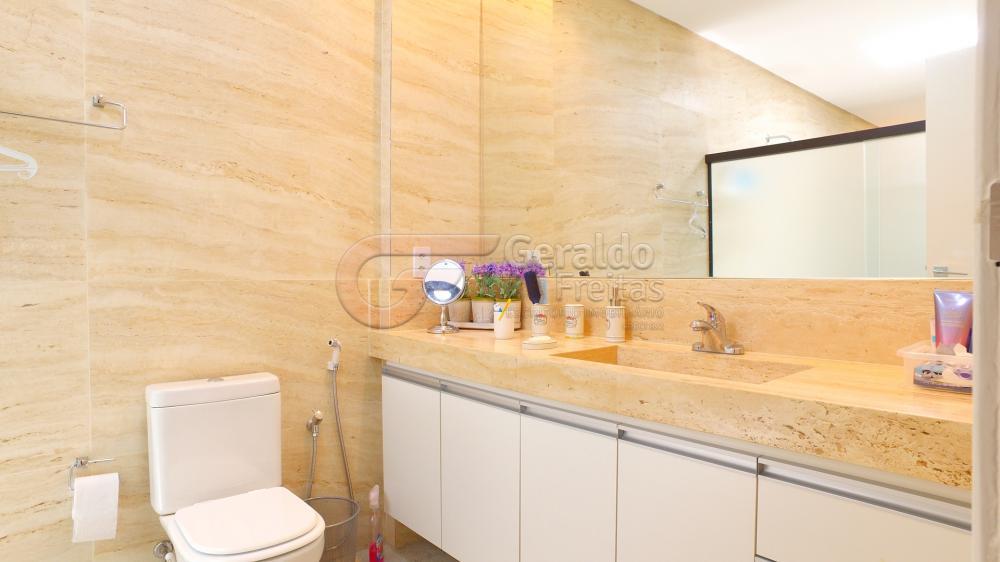 Comprar Casas / Condominio em Marechal Deodoro apenas R$ 2.700.000,00 - Foto 17