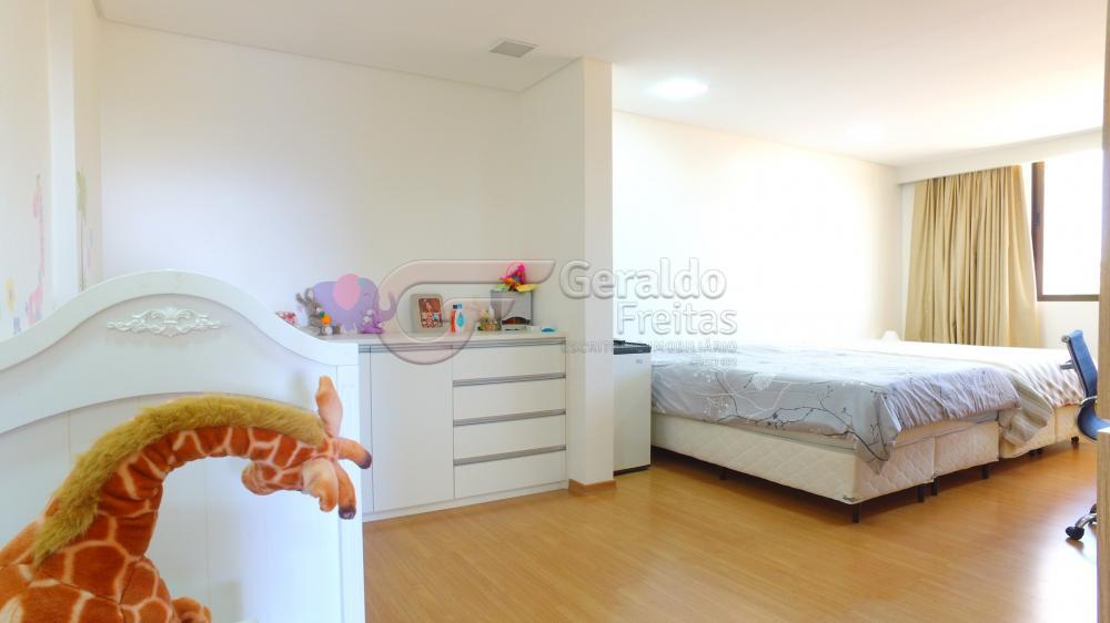 Comprar Casas / Condominio em Marechal Deodoro apenas R$ 2.700.000,00 - Foto 18