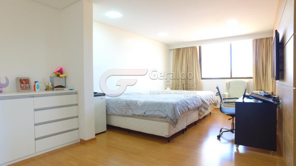 Comprar Casas / Condominio em Marechal Deodoro apenas R$ 2.800.000,00 - Foto 19