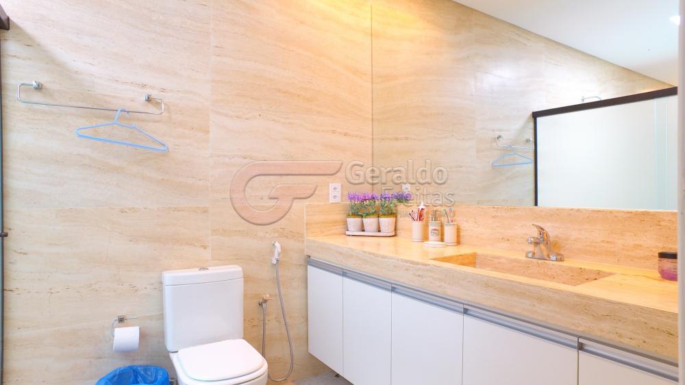 Comprar Casas / Condominio em Marechal Deodoro apenas R$ 2.700.000,00 - Foto 21