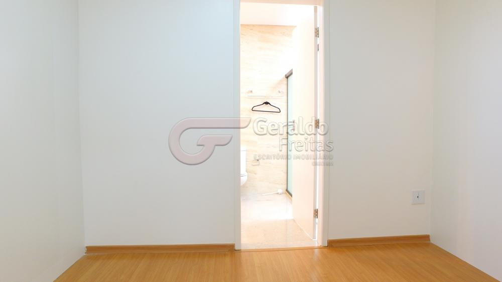 Comprar Casas / Condominio em Marechal Deodoro apenas R$ 2.800.000,00 - Foto 22