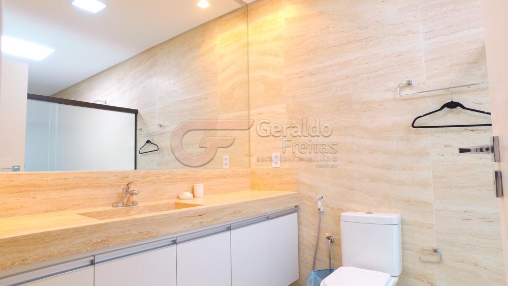 Comprar Casas / Condominio em Marechal Deodoro apenas R$ 2.700.000,00 - Foto 23