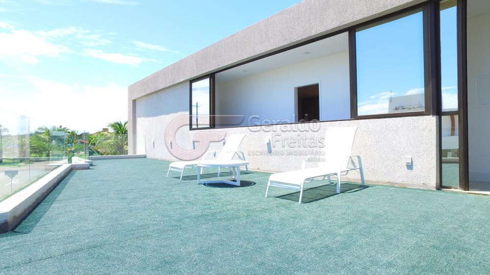 Comprar Casas / Condominio em Marechal Deodoro apenas R$ 2.700.000,00 - Foto 24