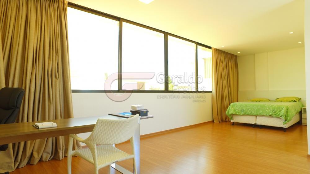Comprar Casas / Condominio em Marechal Deodoro apenas R$ 2.800.000,00 - Foto 27
