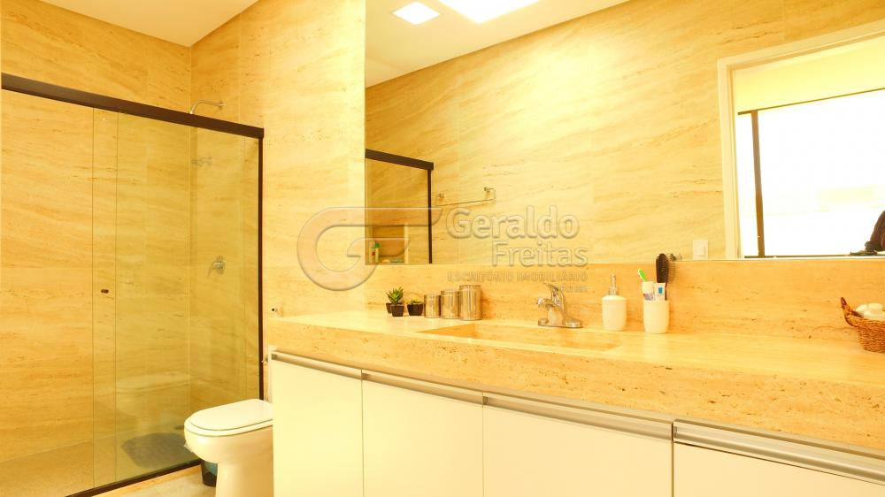 Comprar Casas / Condominio em Marechal Deodoro apenas R$ 2.800.000,00 - Foto 28