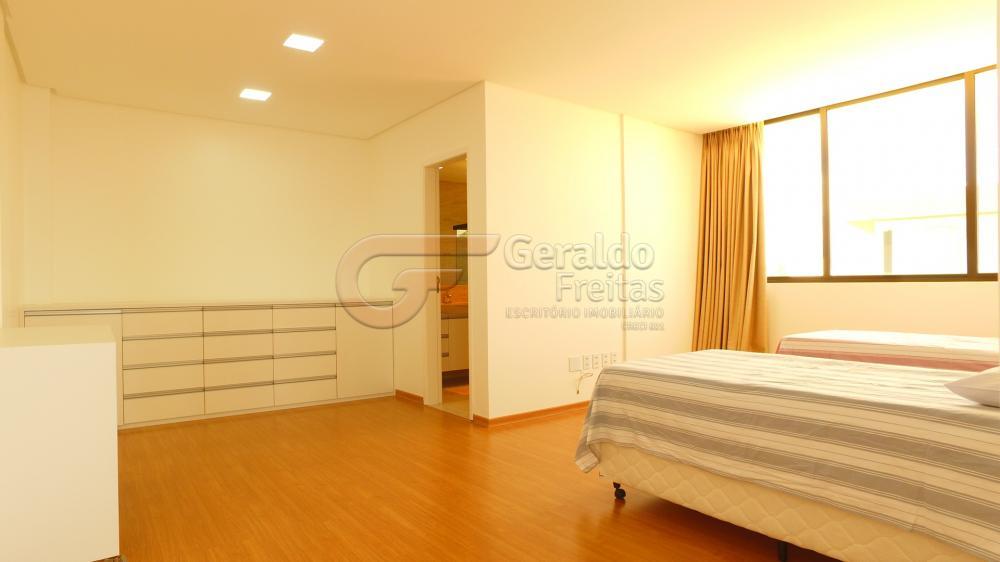 Comprar Casas / Condominio em Marechal Deodoro apenas R$ 2.800.000,00 - Foto 29