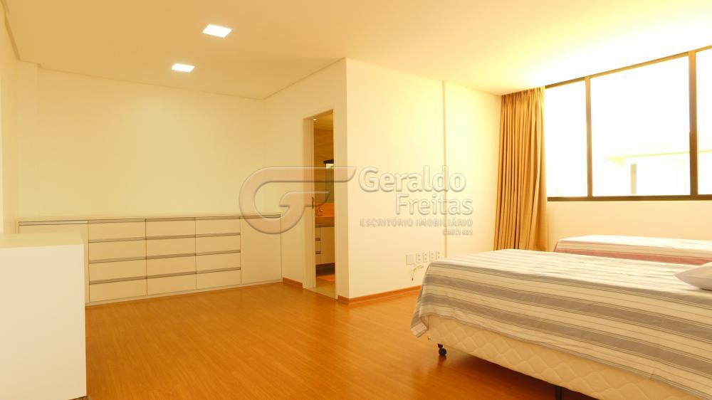 Comprar Casas / Condominio em Marechal Deodoro apenas R$ 2.800.000,00 - Foto 30