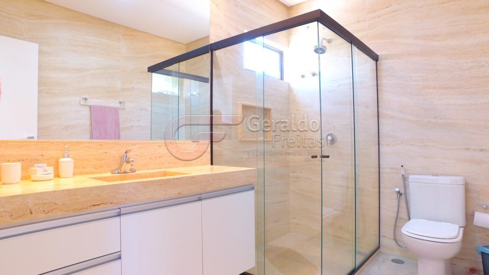 Comprar Casas / Condominio em Marechal Deodoro apenas R$ 2.800.000,00 - Foto 32