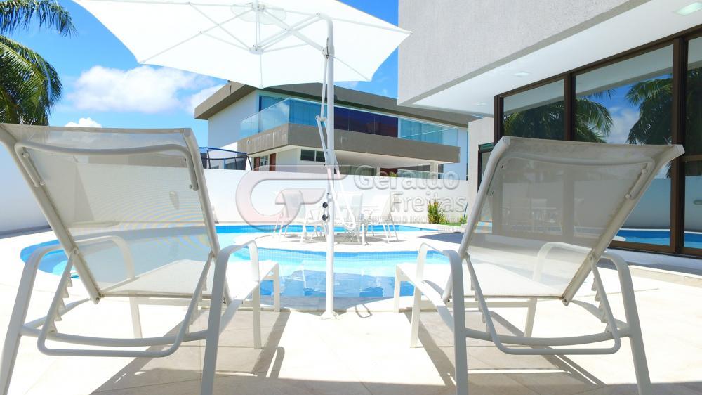 Comprar Casas / Condominio em Marechal Deodoro apenas R$ 2.800.000,00 - Foto 33