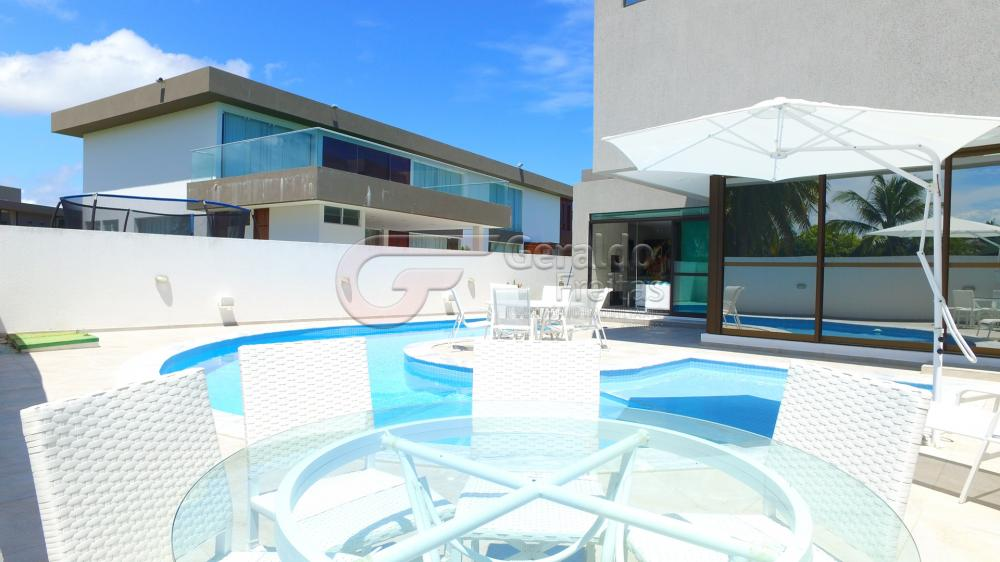 Comprar Casas / Condominio em Marechal Deodoro apenas R$ 2.800.000,00 - Foto 34