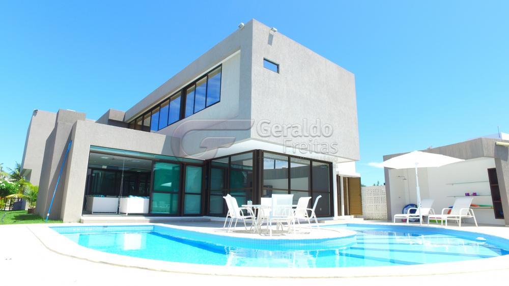 Comprar Casas / Condominio em Marechal Deodoro apenas R$ 2.800.000,00 - Foto 35