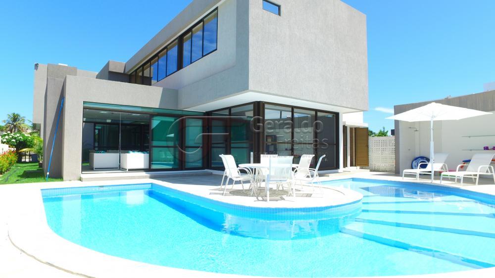 Comprar Casas / Condominio em Marechal Deodoro apenas R$ 2.800.000,00 - Foto 36