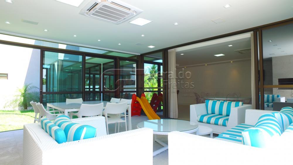 Comprar Casas / Condominio em Marechal Deodoro apenas R$ 2.800.000,00 - Foto 37