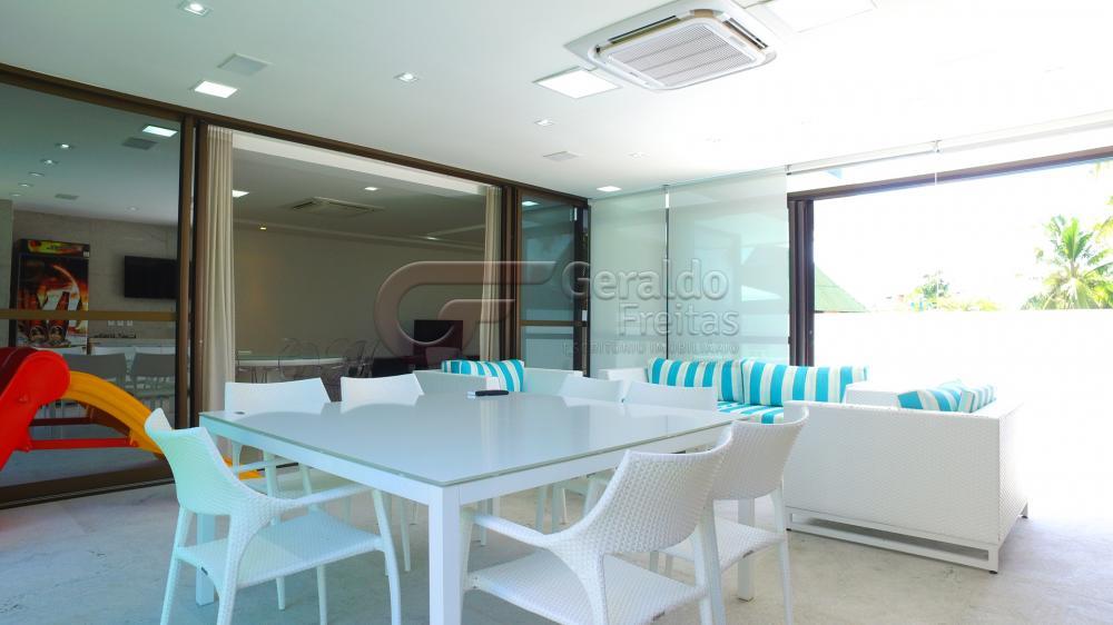 Comprar Casas / Condominio em Marechal Deodoro apenas R$ 2.800.000,00 - Foto 38