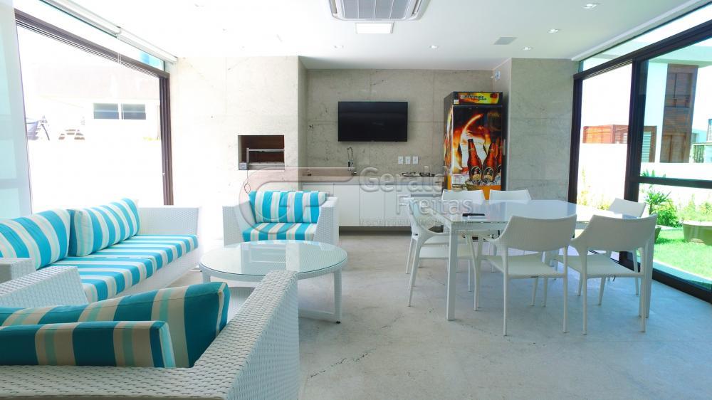 Comprar Casas / Condominio em Marechal Deodoro apenas R$ 2.800.000,00 - Foto 39