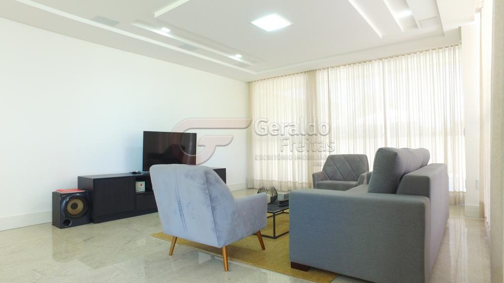 Comprar Casas / Condominio em Marechal Deodoro apenas R$ 2.700.000,00 - Foto 40