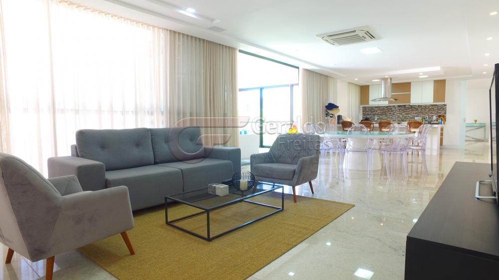 Comprar Casas / Condominio em Marechal Deodoro apenas R$ 2.800.000,00 - Foto 42