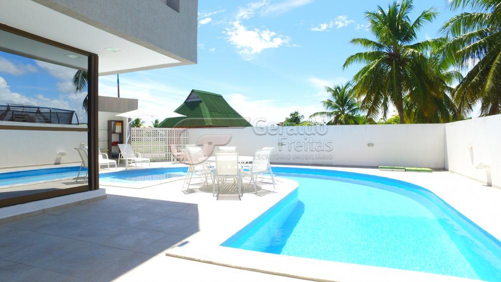 Comprar Casas / Condominio em Marechal Deodoro apenas R$ 2.700.000,00 - Foto 44