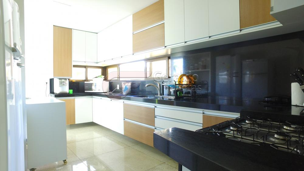 Comprar Casas / Condominio em Marechal Deodoro apenas R$ 2.800.000,00 - Foto 45