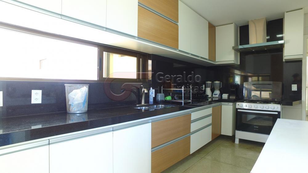 Comprar Casas / Condominio em Marechal Deodoro apenas R$ 2.800.000,00 - Foto 46