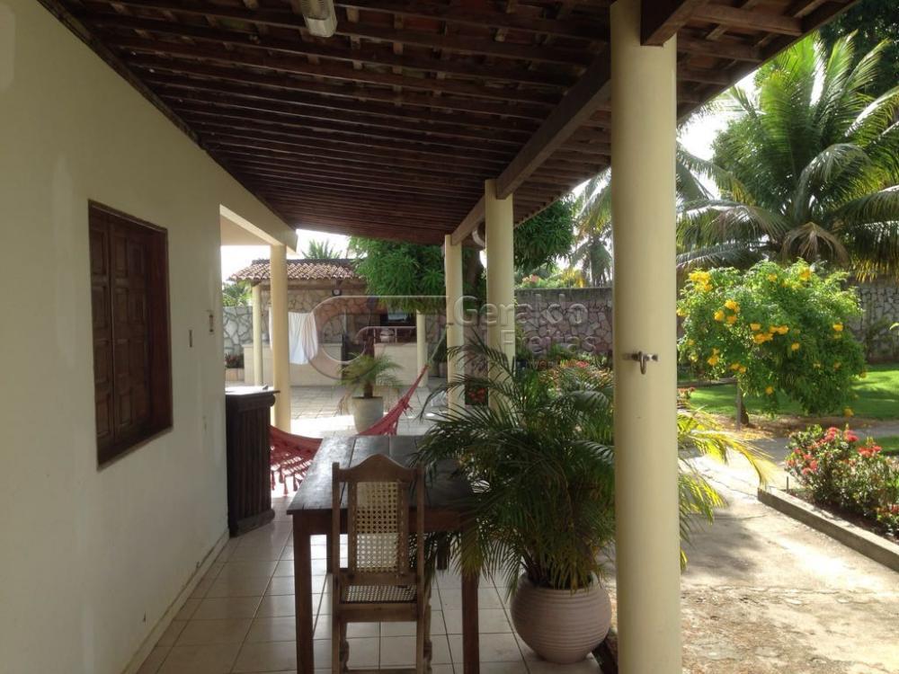 Comprar Rurais / Chácaras em Satuba apenas R$ 230.000,00 - Foto 6
