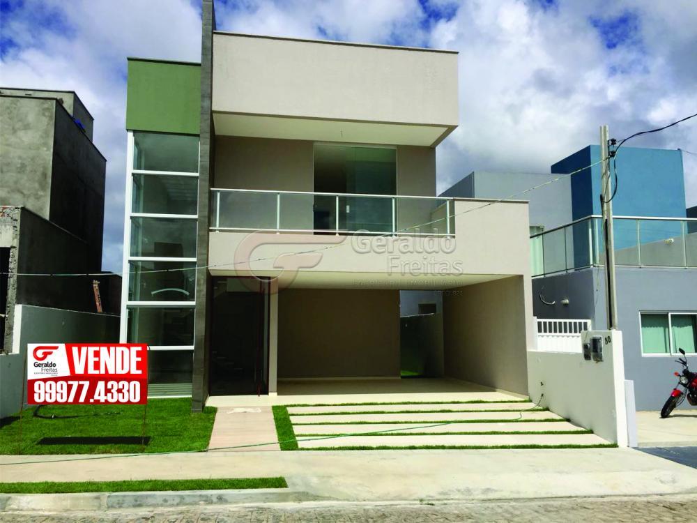 Comprar Casas / Condominio em Maceió apenas R$ 580.000,00 - Foto 1