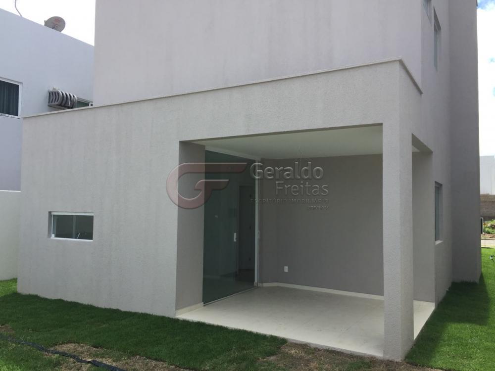 Comprar Casas / Condominio em Maceió apenas R$ 580.000,00 - Foto 4