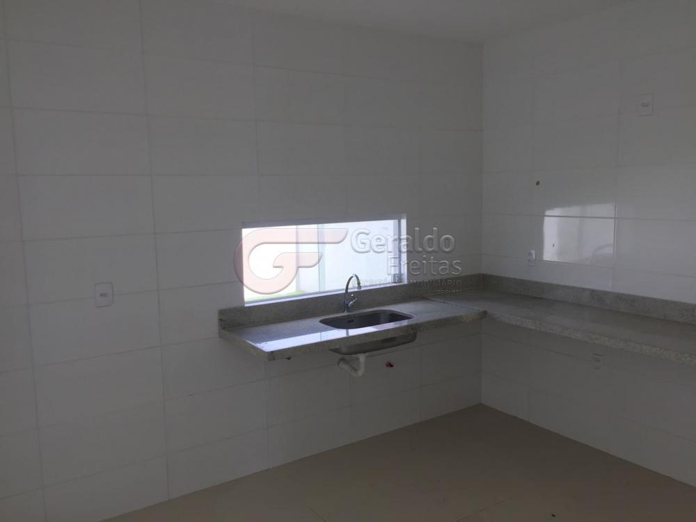 Comprar Casas / Condominio em Maceió apenas R$ 580.000,00 - Foto 8