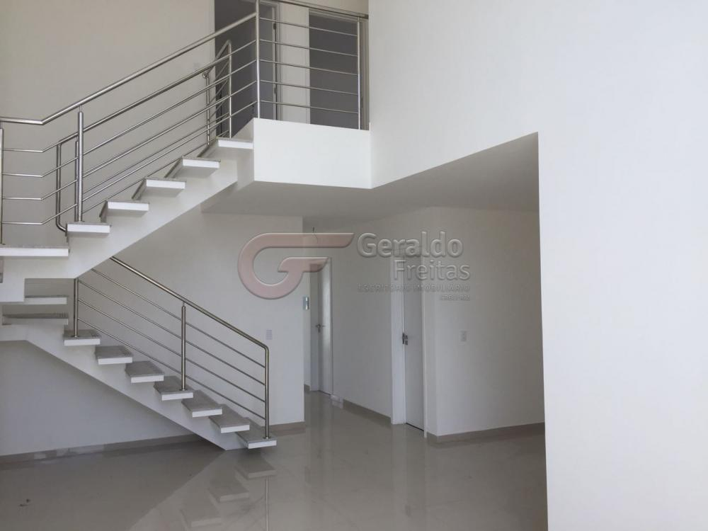 Comprar Casas / Condominio em Maceió apenas R$ 580.000,00 - Foto 10