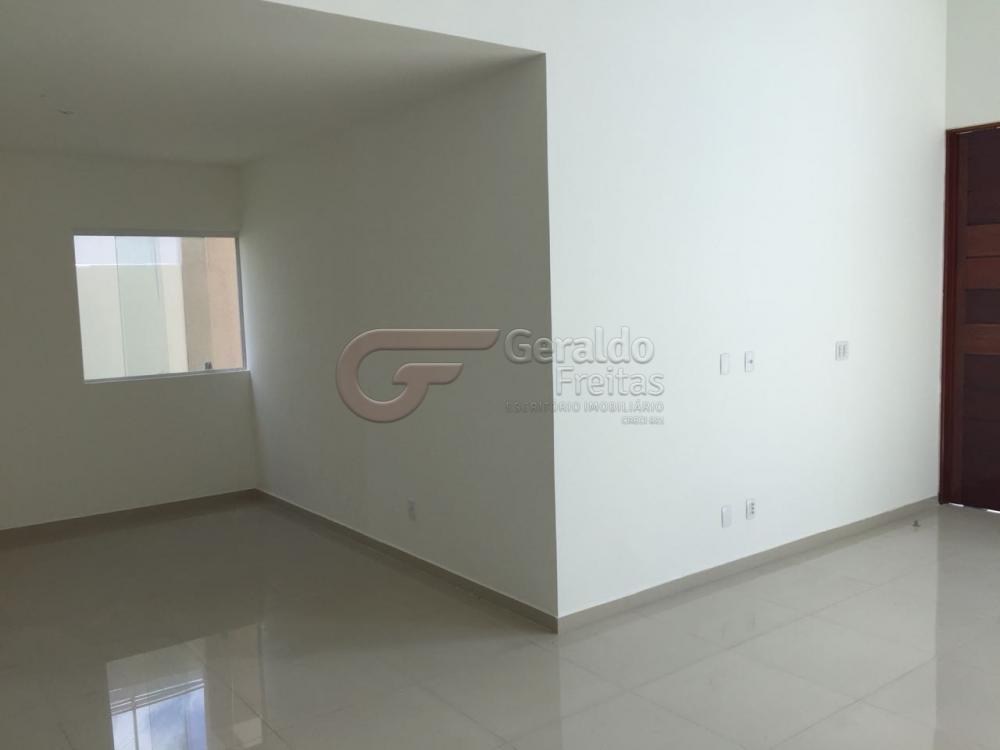 Comprar Casas / Condominio em Maceió apenas R$ 580.000,00 - Foto 13
