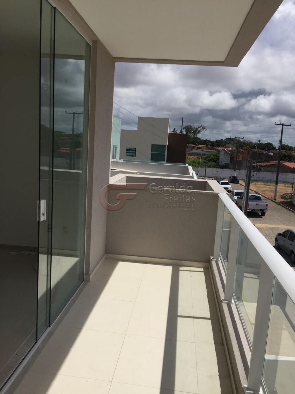 Comprar Casas / Condominio em Maceió apenas R$ 580.000,00 - Foto 14