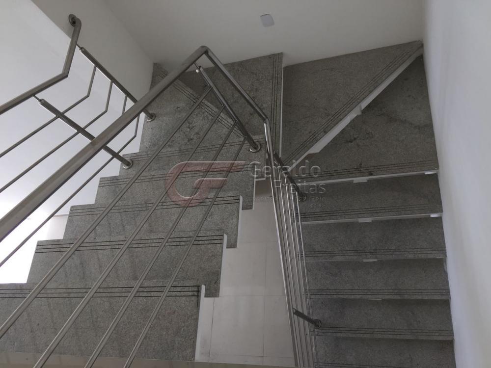 Comprar Casas / Condominio em Maceió apenas R$ 580.000,00 - Foto 15