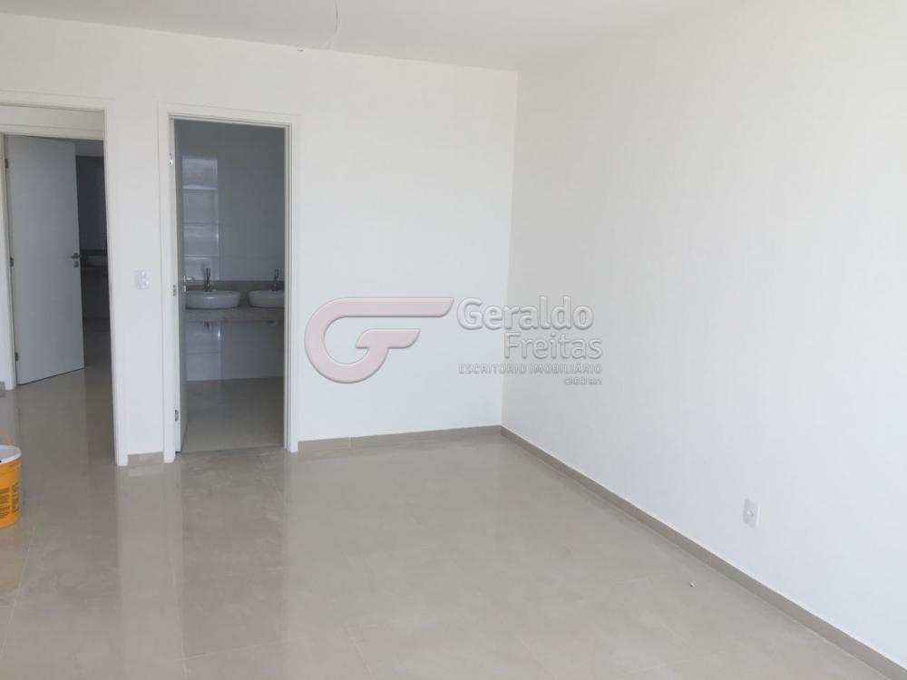 Comprar Casas / Condominio em Maceió apenas R$ 580.000,00 - Foto 16