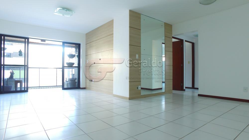 Alugar Apartamentos / 03 quartos em Maceió. apenas R$ 480.000,00
