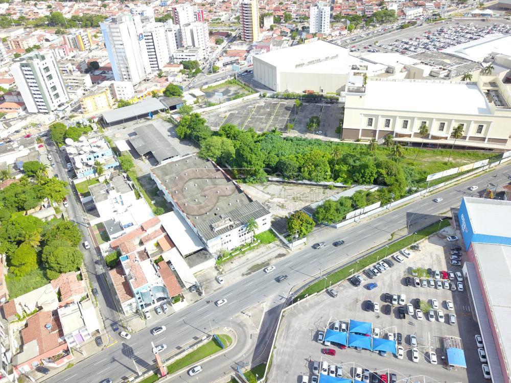 Alugar Terrenos / Área em Maceió apenas R$ 150.000,00 - Foto 2