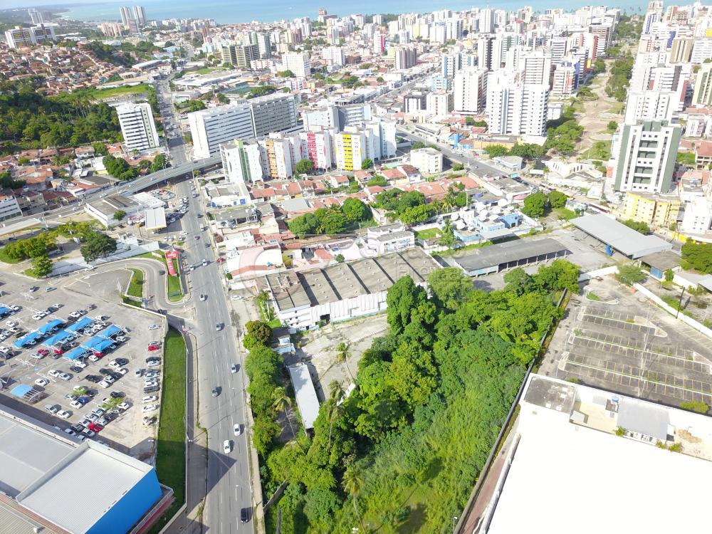 Alugar Terrenos / Área em Maceió apenas R$ 150.000,00 - Foto 4