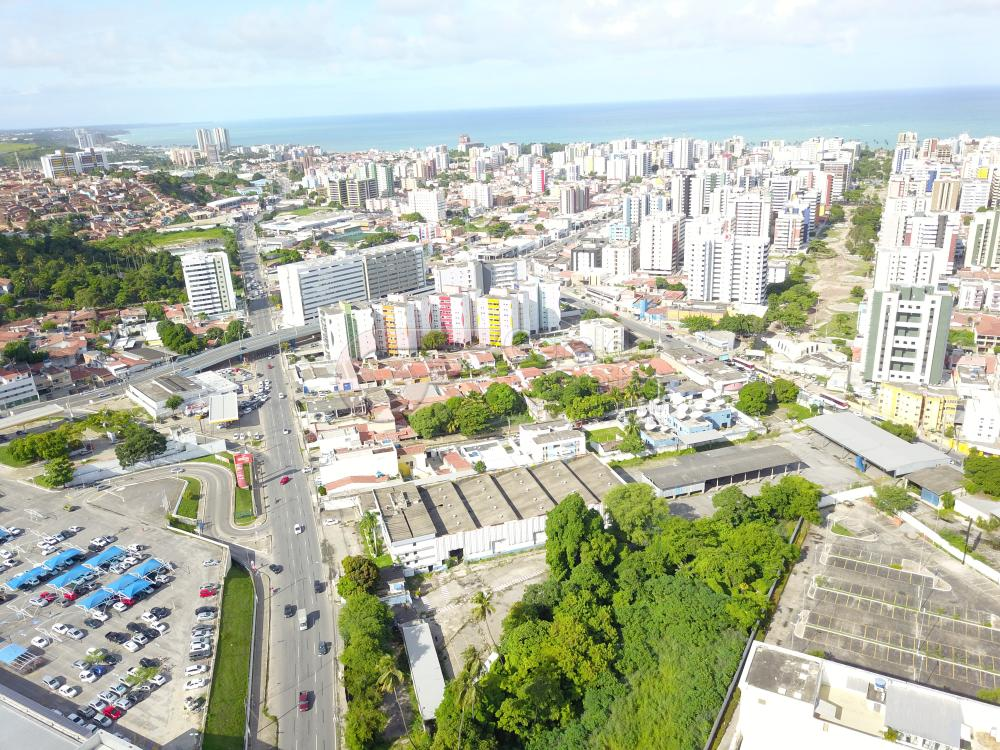 Alugar Terrenos / Área em Maceió apenas R$ 150.000,00 - Foto 5