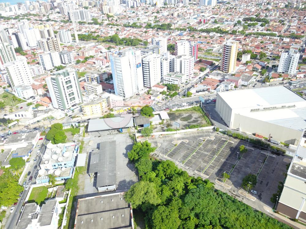 Alugar Terrenos / Área em Maceió apenas R$ 150.000,00 - Foto 7
