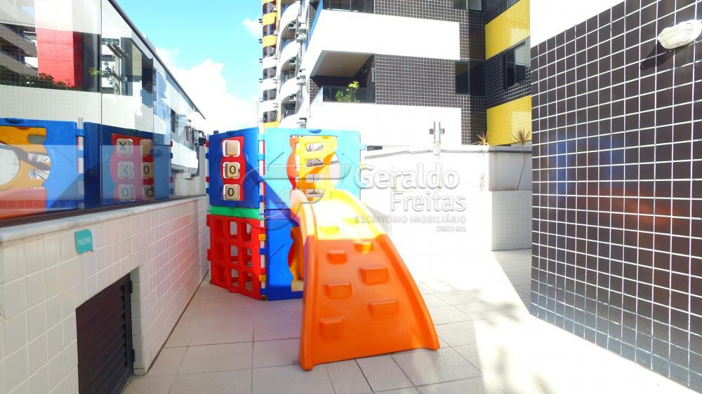 Comprar Apartamentos / Quarto Sala em Maceió apenas R$ 220.000,00 - Foto 2