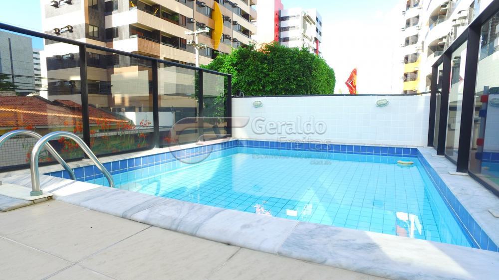 Comprar Apartamentos / Quarto Sala em Maceió apenas R$ 220.000,00 - Foto 3