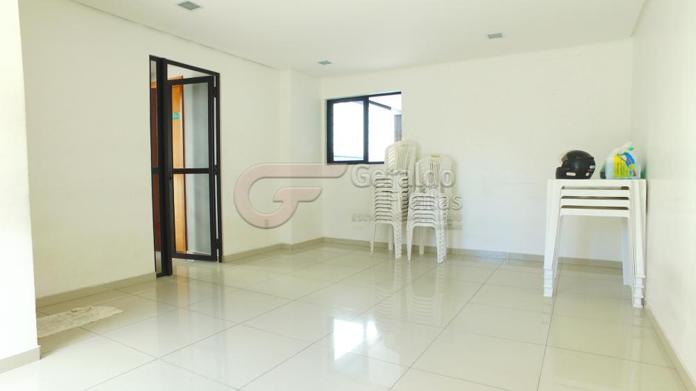 Comprar Apartamentos / Quarto Sala em Maceió apenas R$ 220.000,00 - Foto 4
