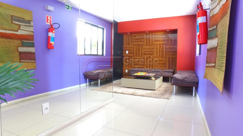 Comprar Apartamentos / Quarto Sala em Maceió apenas R$ 220.000,00 - Foto 5