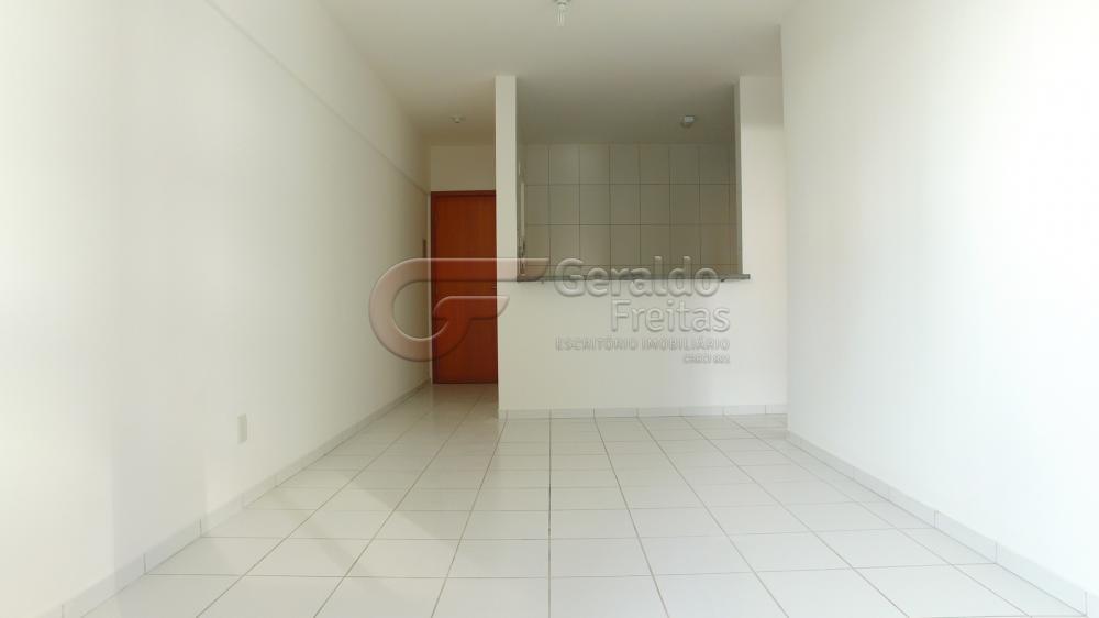 Comprar Apartamentos / Quarto Sala em Maceió apenas R$ 220.000,00 - Foto 6
