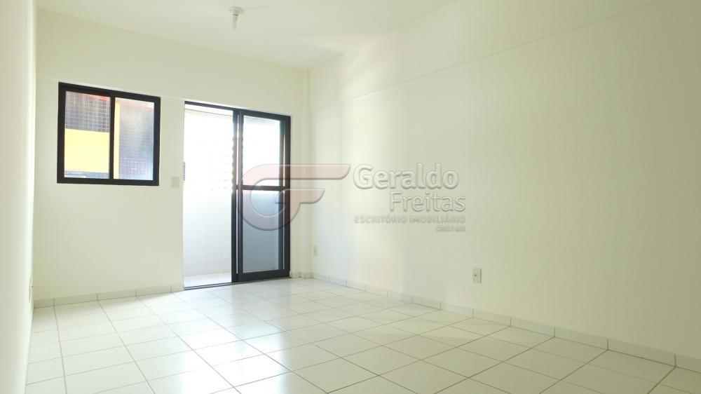 Comprar Apartamentos / Quarto Sala em Maceió apenas R$ 220.000,00 - Foto 7