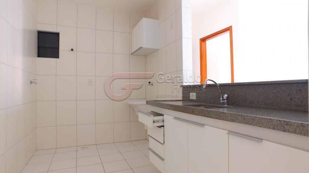 Comprar Apartamentos / Quarto Sala em Maceió apenas R$ 220.000,00 - Foto 8
