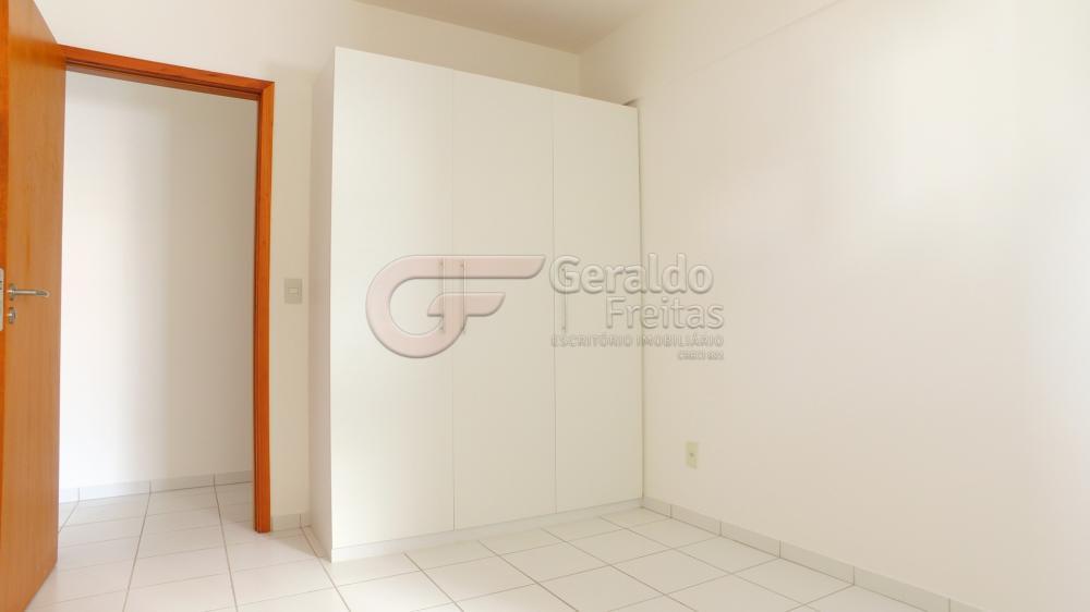 Comprar Apartamentos / Quarto Sala em Maceió apenas R$ 220.000,00 - Foto 9