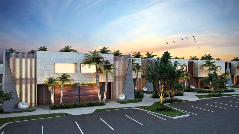 Alugar Casas / Condominio em Orlando. apenas R$ 1.844.465,00