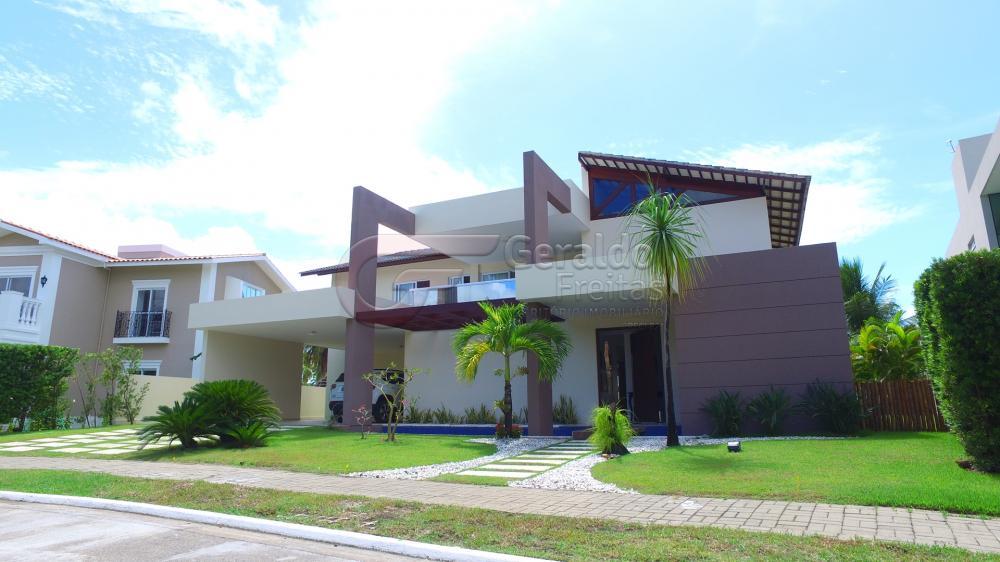 Alugar Casas   Condominio em Marechal Deodoro apenas R  10.000,00 - Foto 1 f5fd7ef685