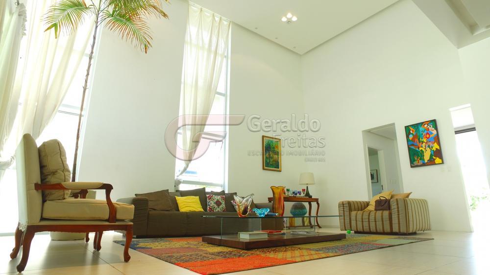 Alugar Casas / Condominio em Marechal Deodoro apenas R$ 10.000,00 - Foto 2
